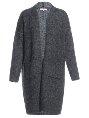 Long cardigan for sale