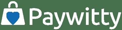 Paywitty
